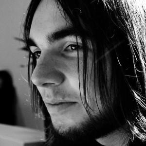 RiseOfChaos's Profile Picture