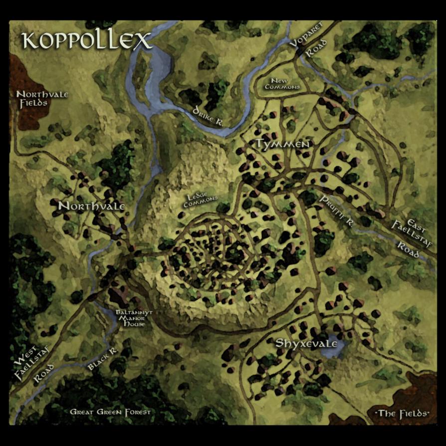 download fantasy map maker free journeysky