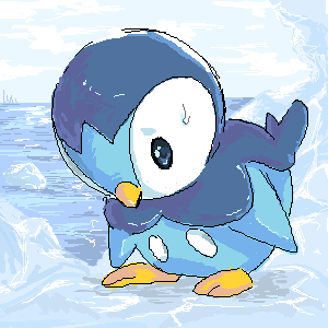 Ice ice pokemon by luriel on deviantart ice ice pokemon by luriel sciox Gallery