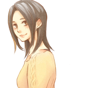 Luriel's Profile Picture