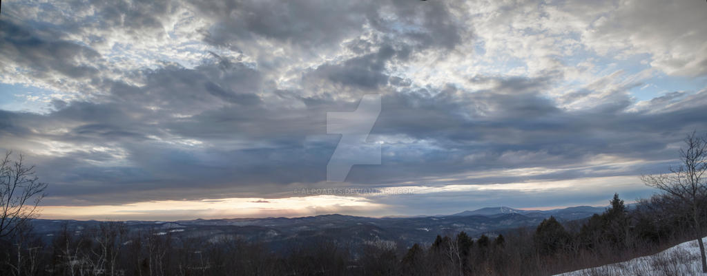 ascutney chat 02062018 ascutney vt wechat porn xxx ids 04032018 by jeaniemarie, 28/f:  washington district of columbia free chat line no credit card sugn up.