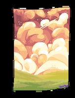 Cloud by happy-kolter