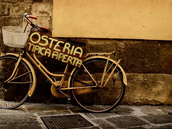 Pistoia 13 by Catliv