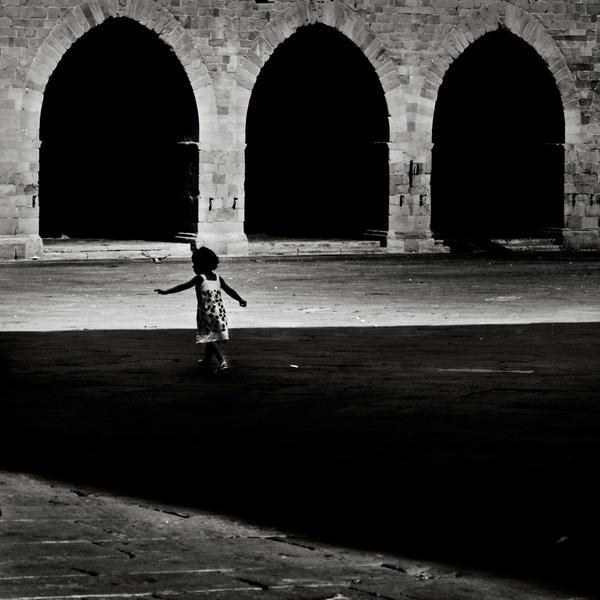 Pistoia 14 by Catliv