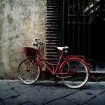 Lucca 6 by Catliv