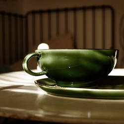 lightcup by Catliv