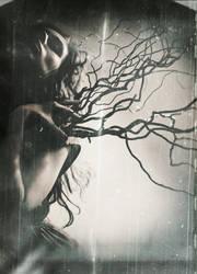 moonlight lover by Catliv