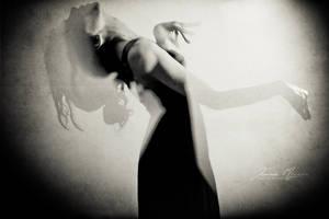 metamorphosis by Catliv
