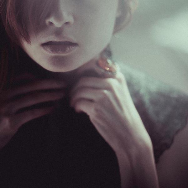 hypnotize you by Catliv