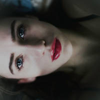 open my eyes... by Catliv