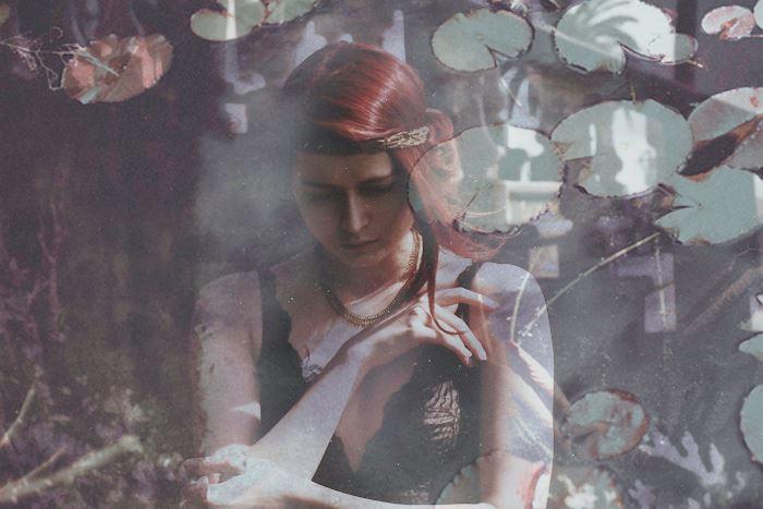 Elysion by Catliv