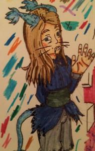 Kaimiiru's Profile Picture