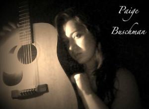paigebuschman's Profile Picture