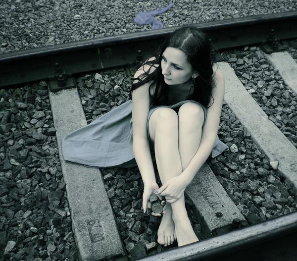railway2 by Anomaliya