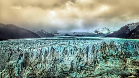F-da-cold by pablo-klik