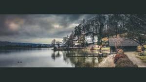 lake-91 by pablo-klik