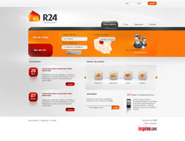 R24 FOR SALE by carl913