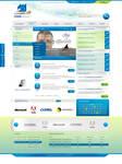 CodeFactory Site