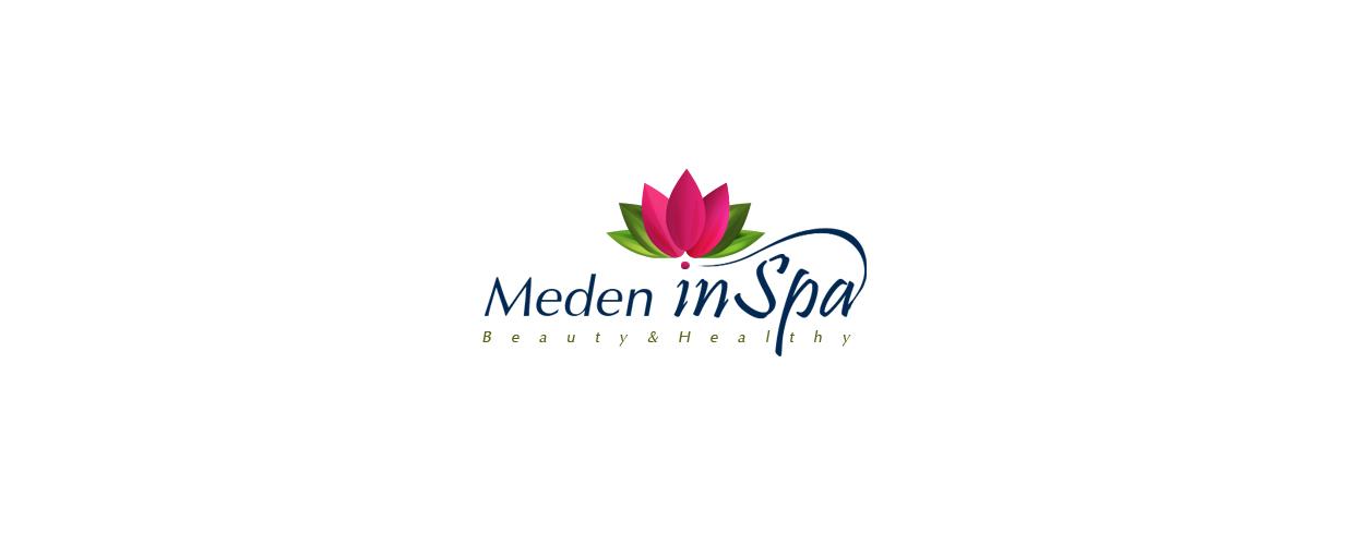 Logo Meden in SPA by carl913