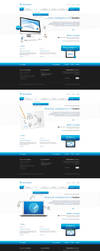 Panorma redesign. by carl913