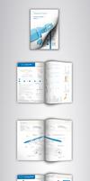 Terapeuta Prestige Catalogue