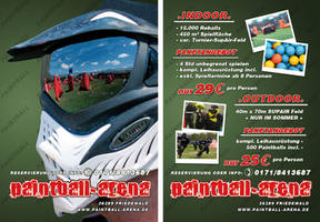 paintball-reball-center-flyer