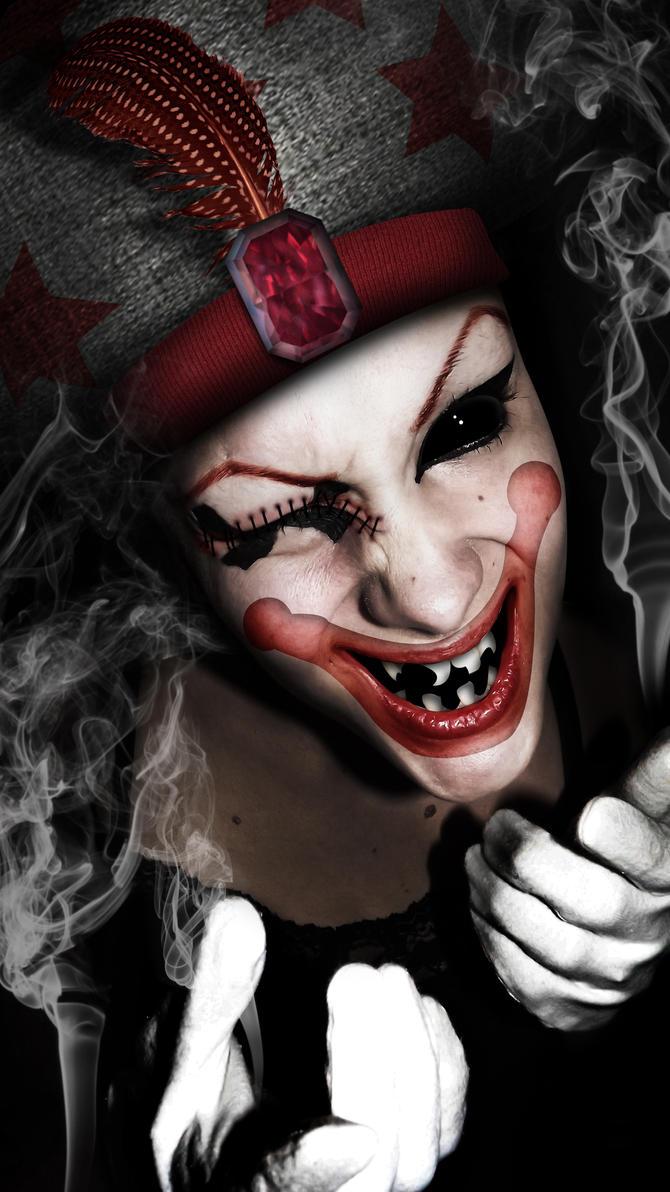 Icp great milenko wallpaper for Tattoo freak costume
