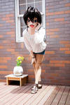 Hibiki house photo 02
