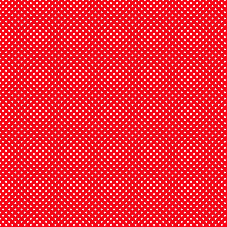 Comic Book Texture Background Comic Book Dots Backgr...