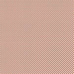 Black and baby pink dot texture