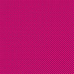 Black and purple dot texture