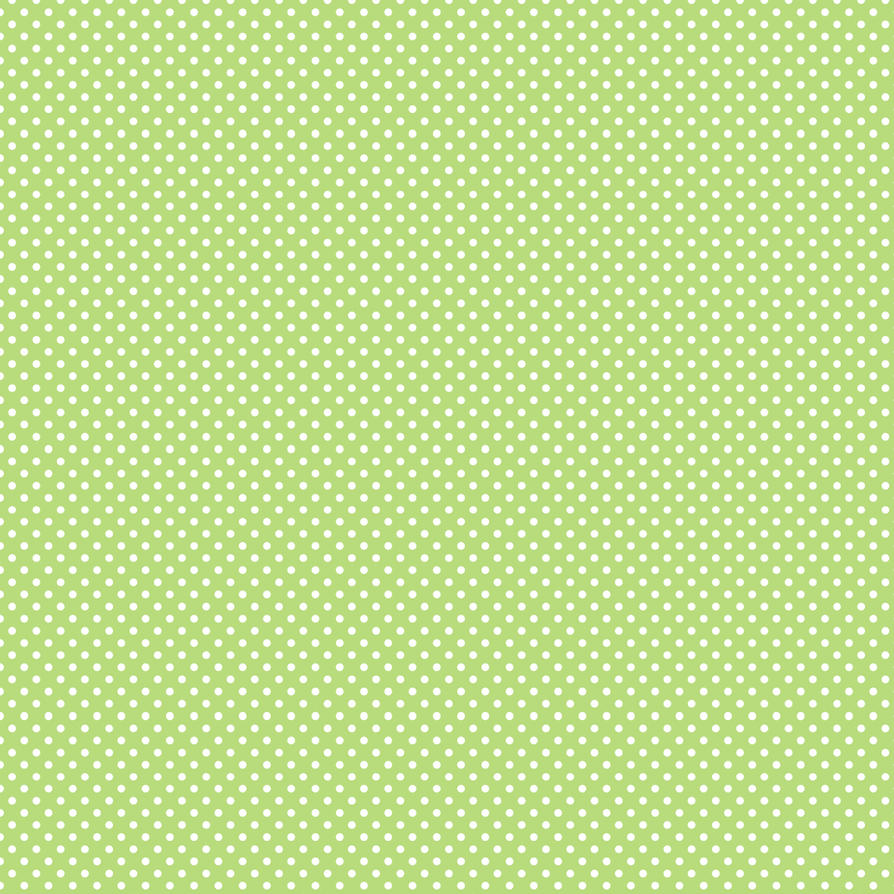 Image Gallery light green texture