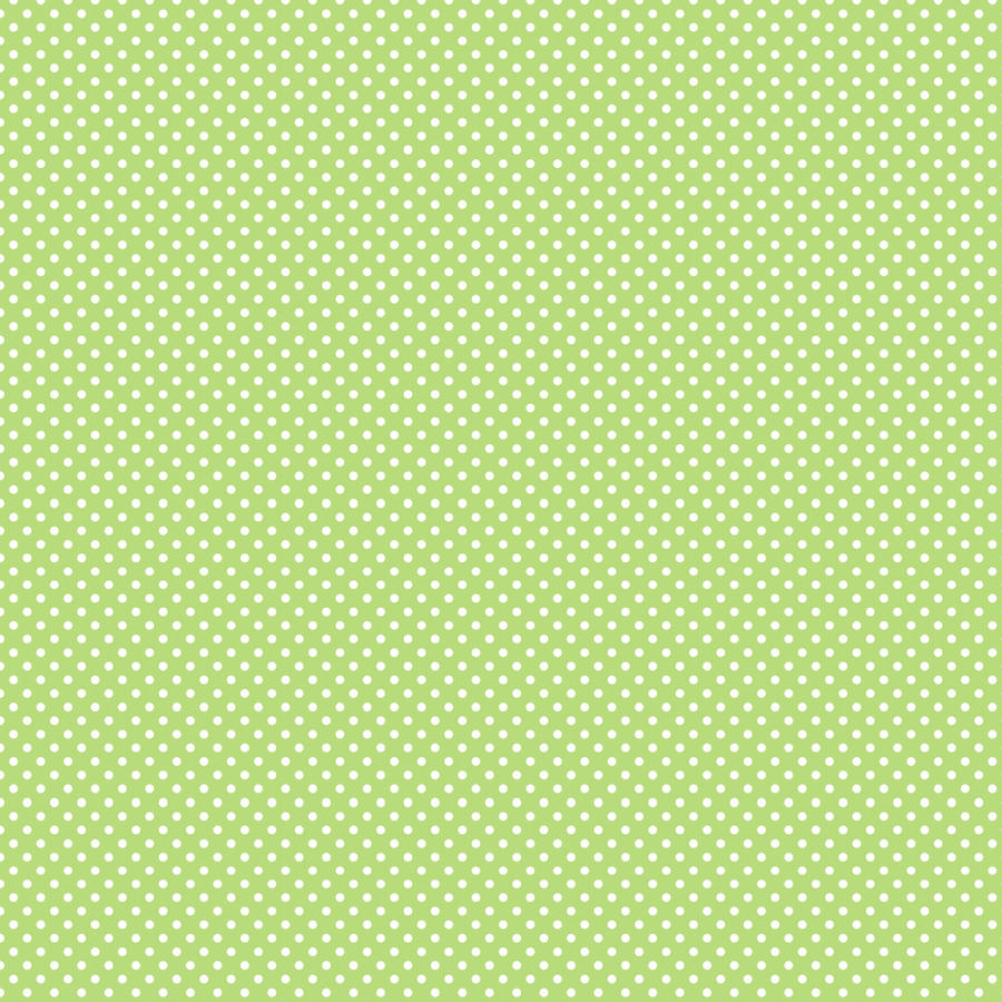 Light green and white pattern - photo#20