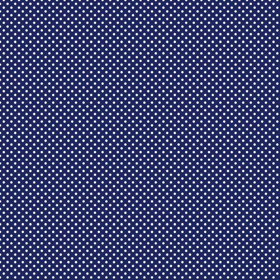 dotted texture wallpaper 1920x1080 - photo #32