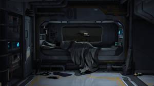 Sci-Fic-Room