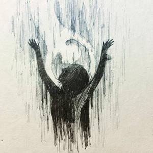InkTober Playlist Day 30