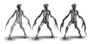 Commission: Revenants 2