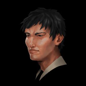 VincentiusMatthew's Profile Picture