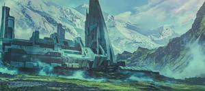 Fort Artemis
