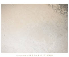 Texture - 6 by SEREN-D-IPITY-stock