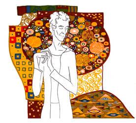 Klimt and Doctor