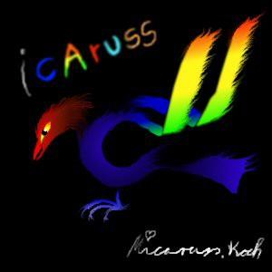 micaruss's Profile Picture