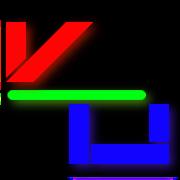 Vita unlocked logo by spanishstoat
