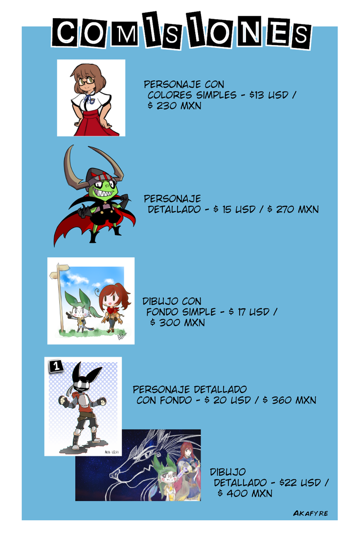 2comisiones_banner_by_akafyre-dbcx793.png