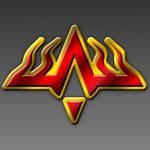 Fallen Angels Emblem