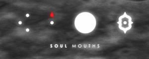 The Soul Mouths