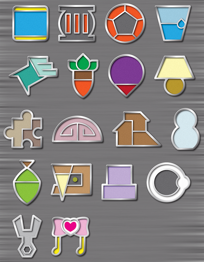 3D Eevee Hama Beads Perler beads Pokemon free design | 3D Perler ...