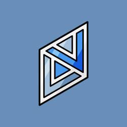New Ice-Type Badge