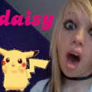 daisybonesxxx's Profile Picture