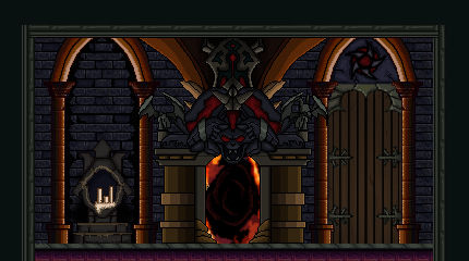 portal room inferno version